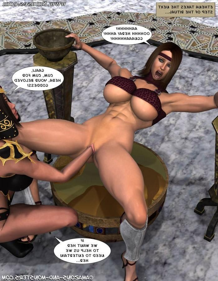 Amazons-and-Monsters-Comics/Sorceresss-Blunder Sorceresss_Blunder__8muses_-_Sex_and_Porn_Comics_42.jpg