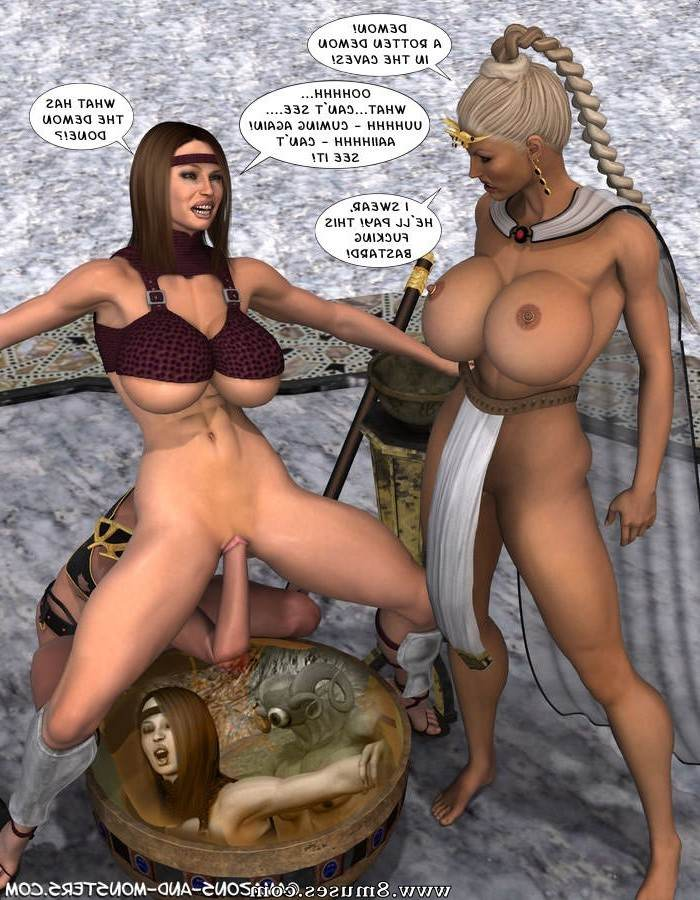 Amazons-and-Monsters-Comics/Sorceresss-Blunder Sorceresss_Blunder__8muses_-_Sex_and_Porn_Comics_45.jpg