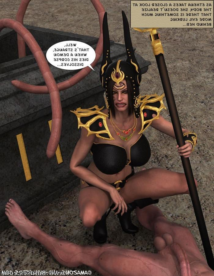 Amazons-and-Monsters-Comics/Sorceresss-Blunder Sorceresss_Blunder__8muses_-_Sex_and_Porn_Comics_54.jpg