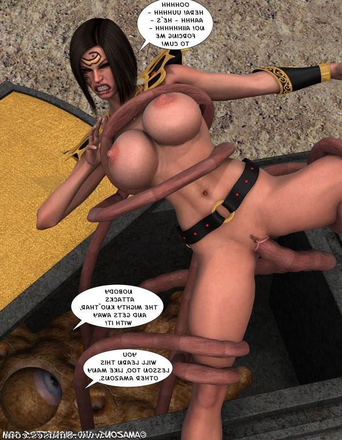 Amazons-and-Monsters-Comics/Sorceresss-Blunder Sorceresss_Blunder__8muses_-_Sex_and_Porn_Comics_59.jpg