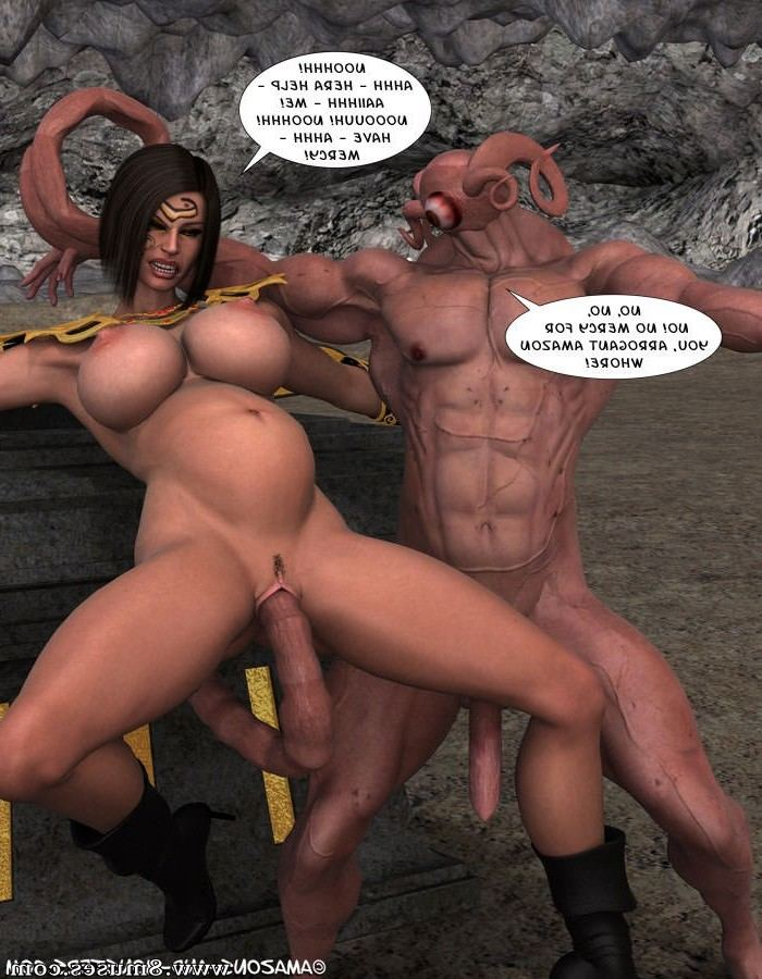 Amazons-and-Monsters-Comics/Sorceresss-Blunder Sorceresss_Blunder__8muses_-_Sex_and_Porn_Comics_65.jpg