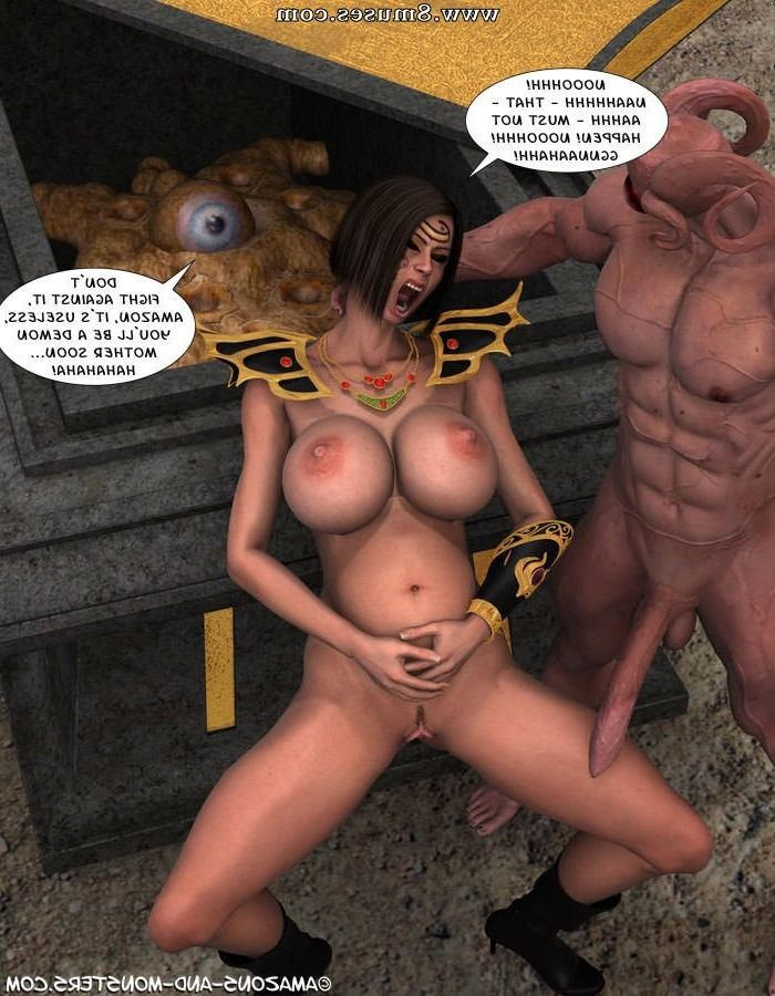 Amazons-and-Monsters-Comics/Sorceresss-Blunder Sorceresss_Blunder__8muses_-_Sex_and_Porn_Comics_69.jpg