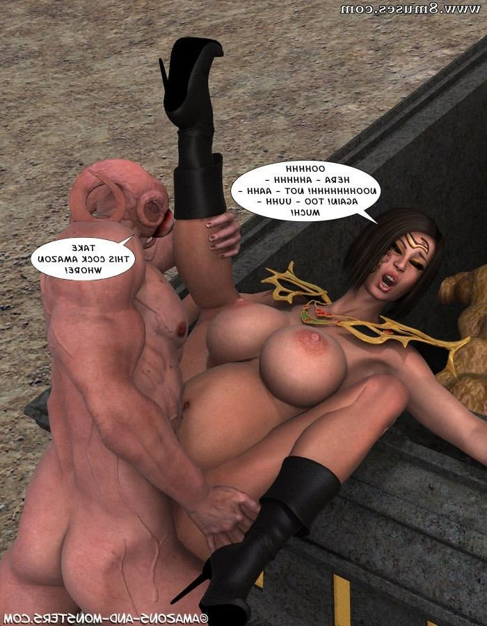 Amazons-and-Monsters-Comics/Sorceresss-Blunder Sorceresss_Blunder__8muses_-_Sex_and_Porn_Comics_72.jpg