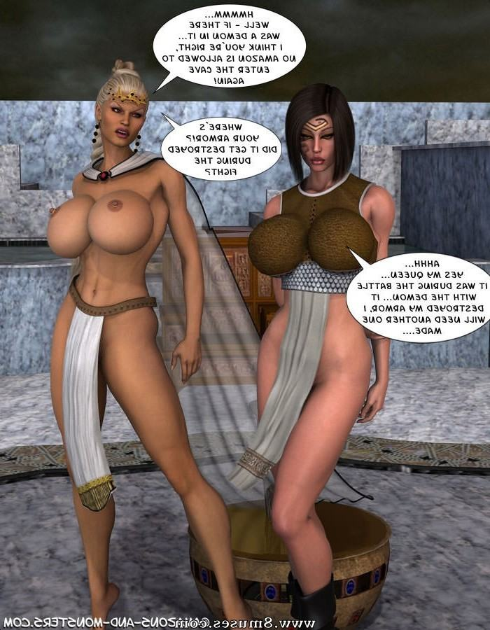Amazons-and-Monsters-Comics/Sorceresss-Blunder Sorceresss_Blunder__8muses_-_Sex_and_Porn_Comics_84.jpg