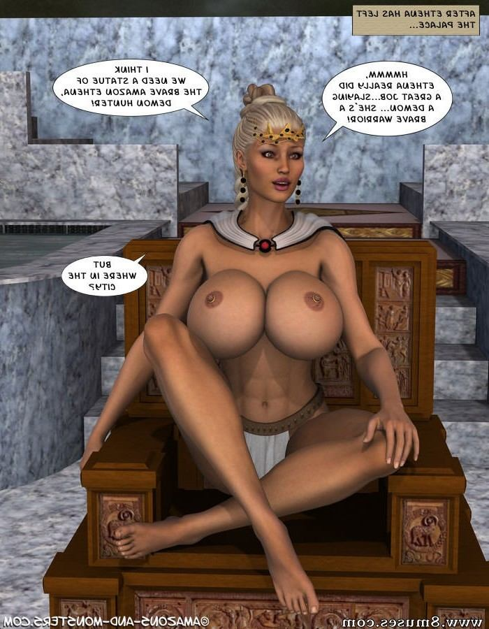Amazons-and-Monsters-Comics/Sorceresss-Blunder Sorceresss_Blunder__8muses_-_Sex_and_Porn_Comics_86.jpg