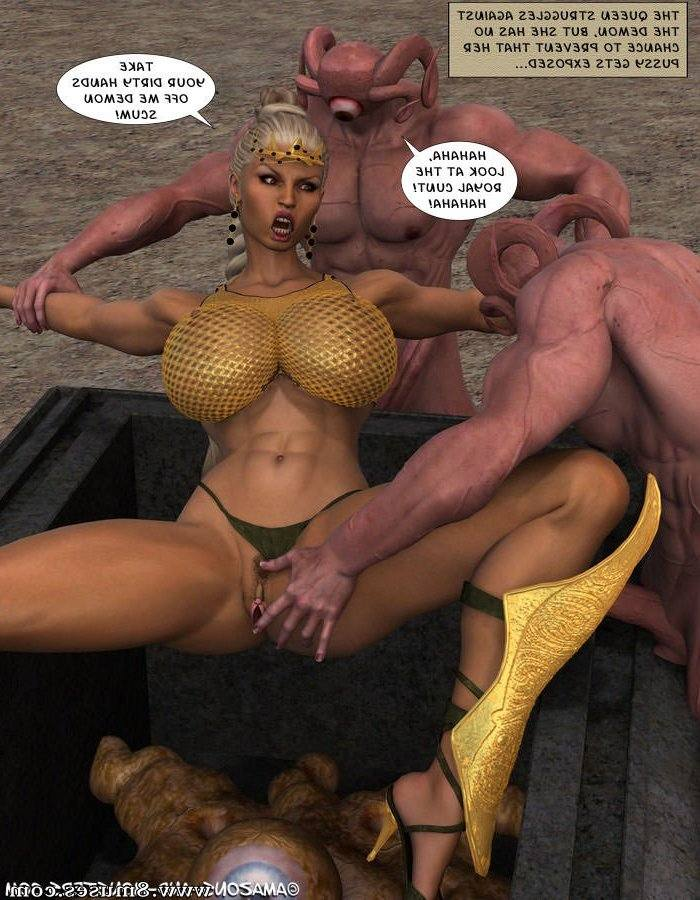 Amazons-and-Monsters-Comics/Sorceresss-Blunder Sorceresss_Blunder__8muses_-_Sex_and_Porn_Comics_97.jpg