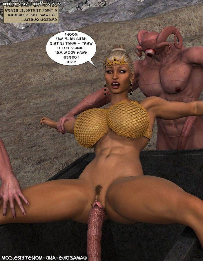 Amazons-and-Monsters-Comics/Sorceresss-Blunder Sorceresss_Blunder__8muses_-_Sex_and_Porn_Comics_99.jpg