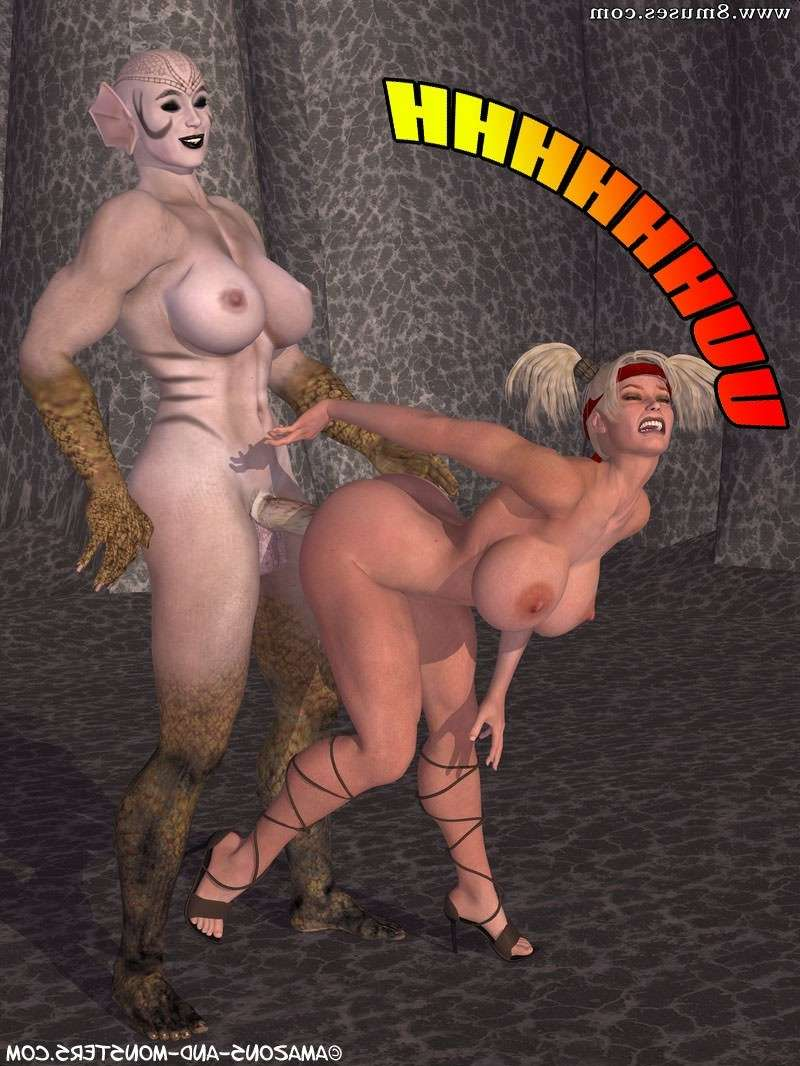 Amazons-and-Monsters-Comics/The-Caves The_Caves__8muses_-_Sex_and_Porn_Comics_14.jpg