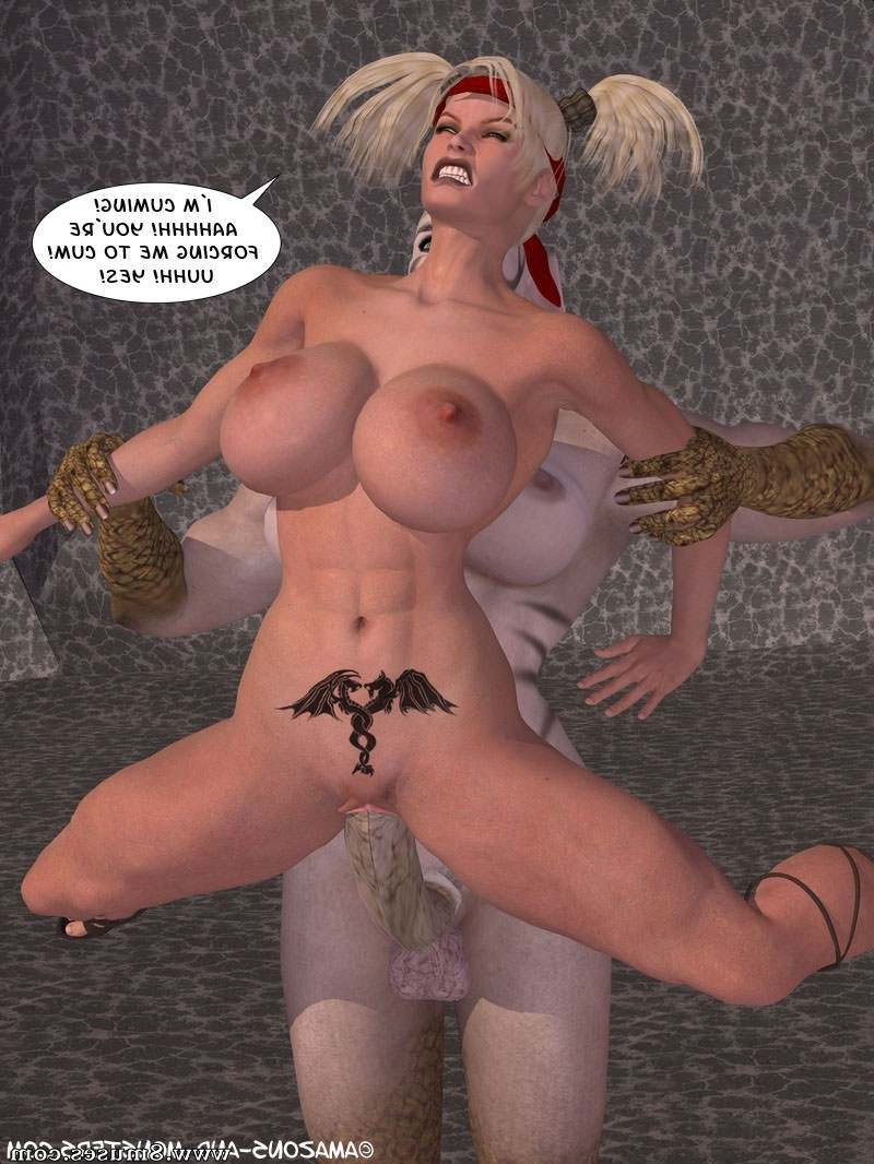 Amazons-and-Monsters-Comics/The-Caves The_Caves__8muses_-_Sex_and_Porn_Comics_22.jpg