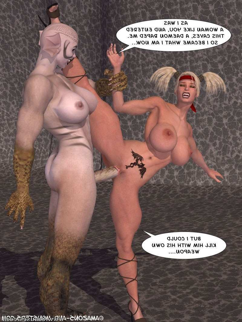 Amazons-and-Monsters-Comics/The-Caves The_Caves__8muses_-_Sex_and_Porn_Comics_23.jpg