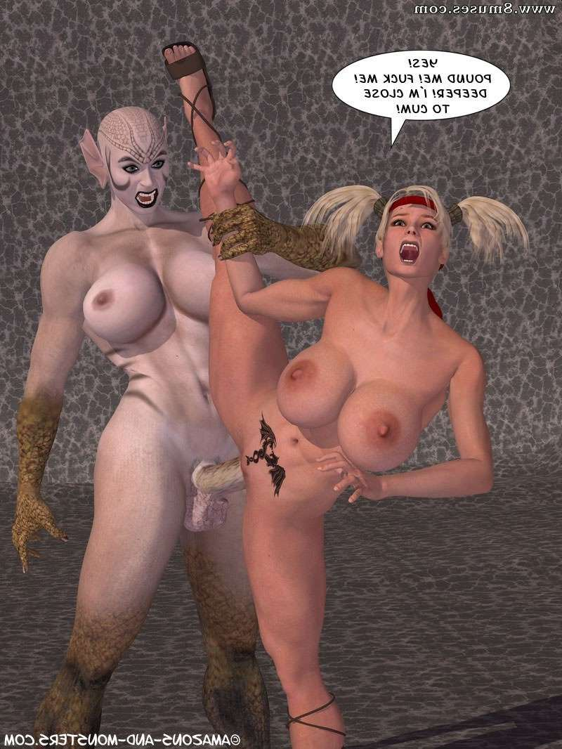 Amazons-and-Monsters-Comics/The-Caves The_Caves__8muses_-_Sex_and_Porn_Comics_24.jpg