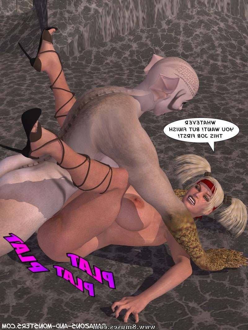 Amazons-and-Monsters-Comics/The-Caves The_Caves__8muses_-_Sex_and_Porn_Comics_26.jpg