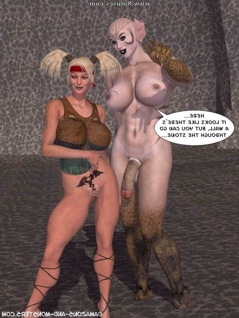Amazons-and-Monsters-Comics/The-Caves The_Caves__8muses_-_Sex_and_Porn_Comics_30.jpg