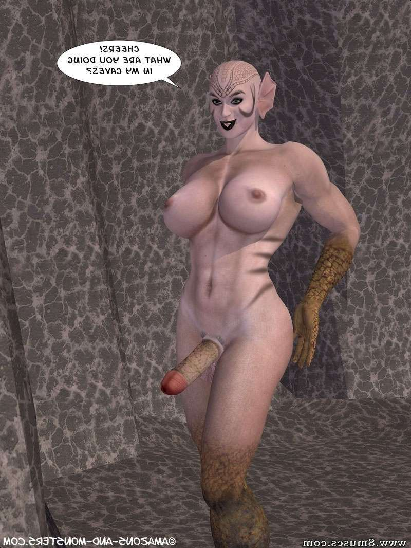 Amazons-and-Monsters-Comics/The-Caves The_Caves__8muses_-_Sex_and_Porn_Comics_4.jpg