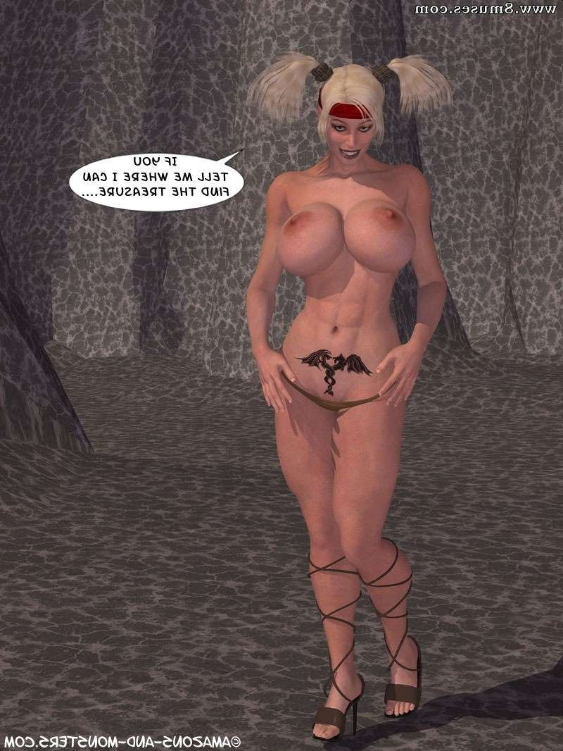 Amazons-and-Monsters-Comics/The-Caves The_Caves__8muses_-_Sex_and_Porn_Comics_7.jpg