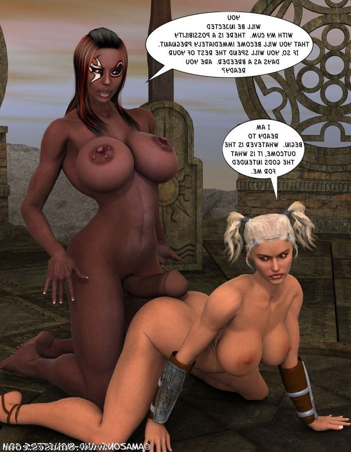 Amazons-and-Monsters-Comics/The-Trials-of-Silana The_Trials_of_Silana__8muses_-_Sex_and_Porn_Comics_10.jpg