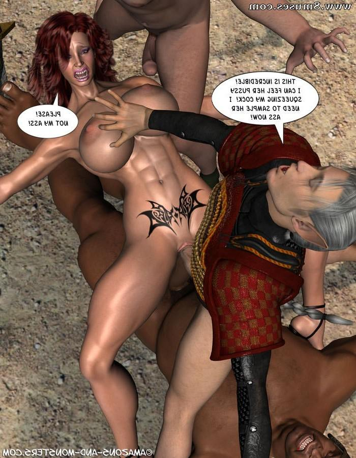 Amazons-and-Monsters-Comics/The-Trials-of-Silana The_Trials_of_Silana__8muses_-_Sex_and_Porn_Comics_100.jpg