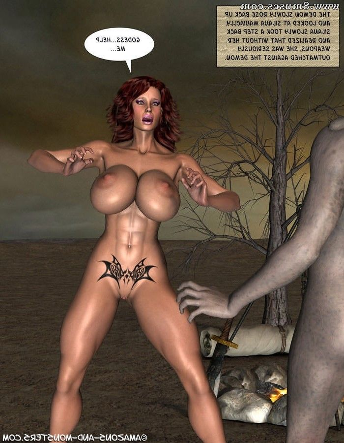 Amazons-and-Monsters-Comics/The-Trials-of-Silana The_Trials_of_Silana__8muses_-_Sex_and_Porn_Comics_109.jpg