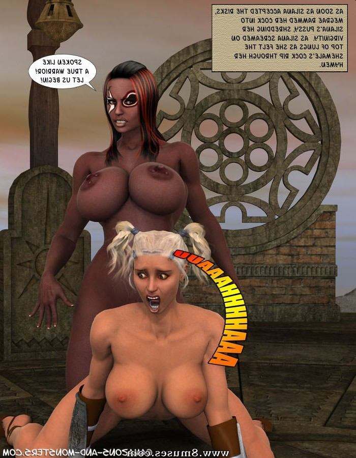 Amazons-and-Monsters-Comics/The-Trials-of-Silana The_Trials_of_Silana__8muses_-_Sex_and_Porn_Comics_11.jpg