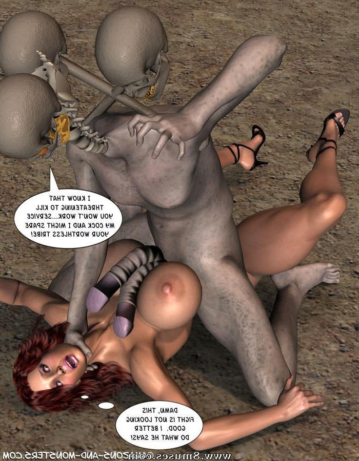 Amazons-and-Monsters-Comics/The-Trials-of-Silana The_Trials_of_Silana__8muses_-_Sex_and_Porn_Comics_114.jpg