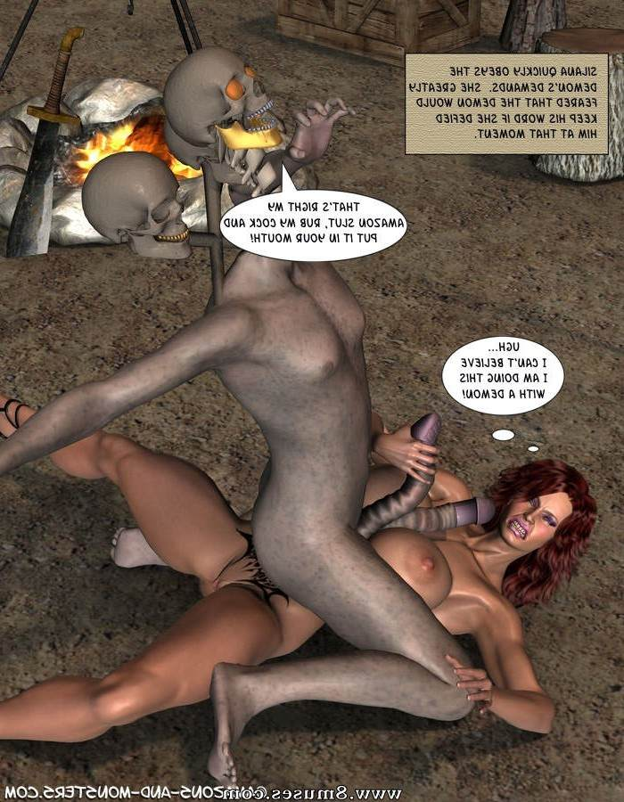 Amazons-and-Monsters-Comics/The-Trials-of-Silana The_Trials_of_Silana__8muses_-_Sex_and_Porn_Comics_115.jpg