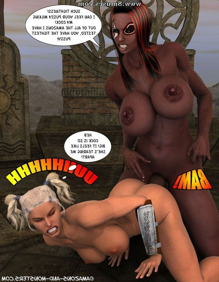 Amazons-and-Monsters-Comics/The-Trials-of-Silana The_Trials_of_Silana__8muses_-_Sex_and_Porn_Comics_12.jpg