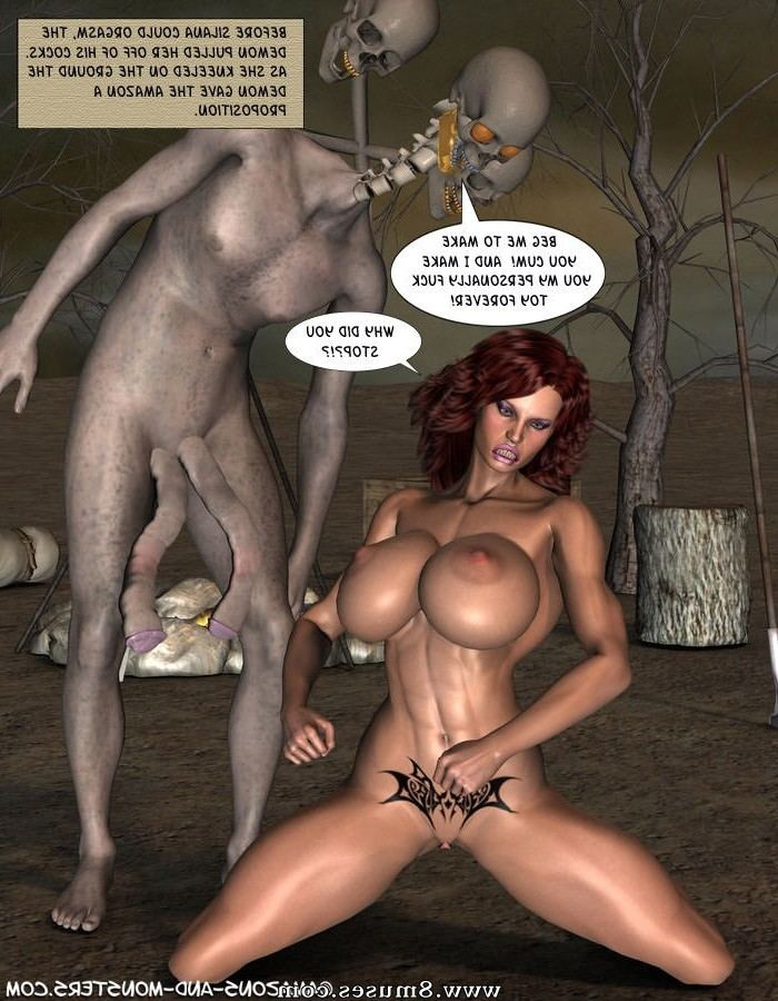Amazons-and-Monsters-Comics/The-Trials-of-Silana The_Trials_of_Silana__8muses_-_Sex_and_Porn_Comics_130.jpg