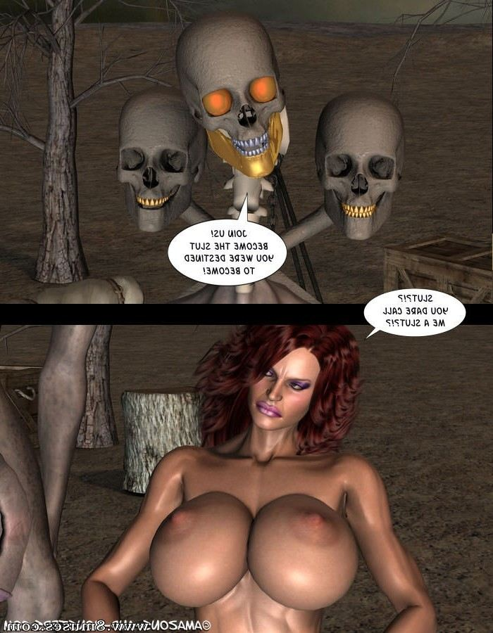 Amazons-and-Monsters-Comics/The-Trials-of-Silana The_Trials_of_Silana__8muses_-_Sex_and_Porn_Comics_131.jpg