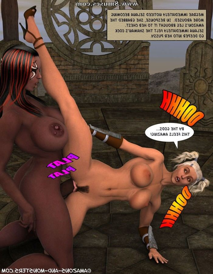 Amazons-and-Monsters-Comics/The-Trials-of-Silana The_Trials_of_Silana__8muses_-_Sex_and_Porn_Comics_14.jpg