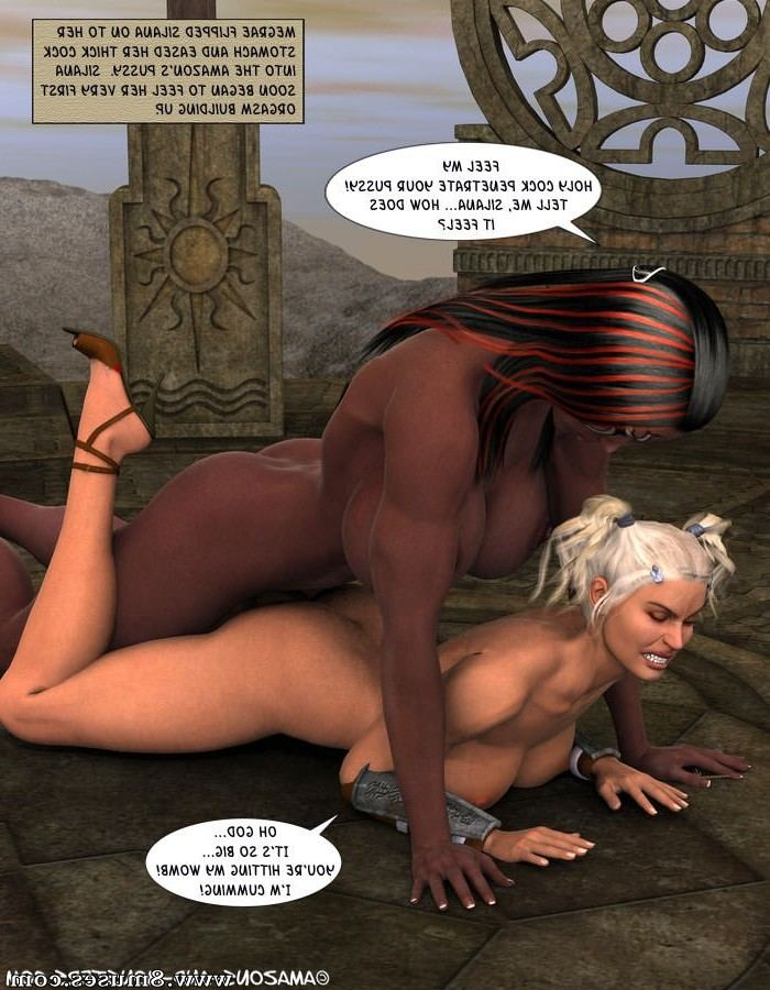 Amazons-and-Monsters-Comics/The-Trials-of-Silana The_Trials_of_Silana__8muses_-_Sex_and_Porn_Comics_20.jpg