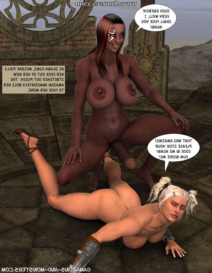Amazons-and-Monsters-Comics/The-Trials-of-Silana The_Trials_of_Silana__8muses_-_Sex_and_Porn_Comics_21.jpg