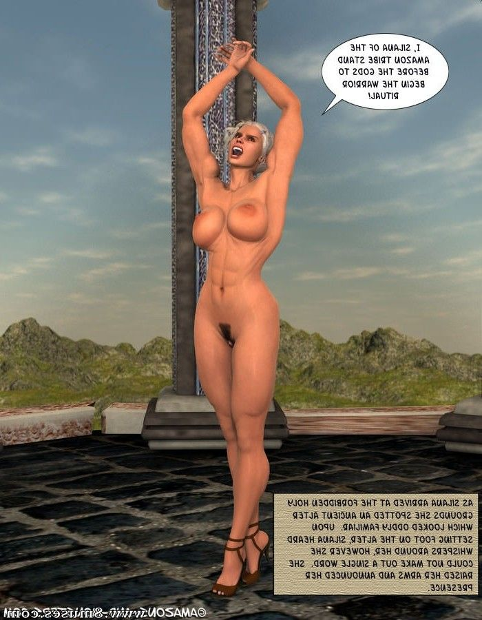 Amazons-and-Monsters-Comics/The-Trials-of-Silana The_Trials_of_Silana__8muses_-_Sex_and_Porn_Comics_32.jpg