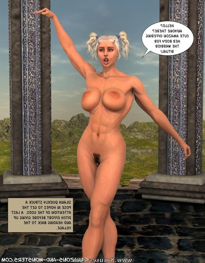 Amazons-and-Monsters-Comics/The-Trials-of-Silana The_Trials_of_Silana__8muses_-_Sex_and_Porn_Comics_34.jpg