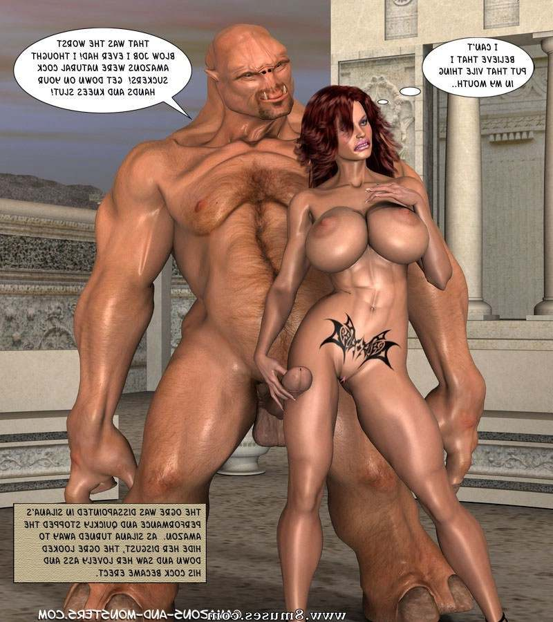 Amazons-and-Monsters-Comics/The-Trials-of-Silana The_Trials_of_Silana__8muses_-_Sex_and_Porn_Comics_61.jpg