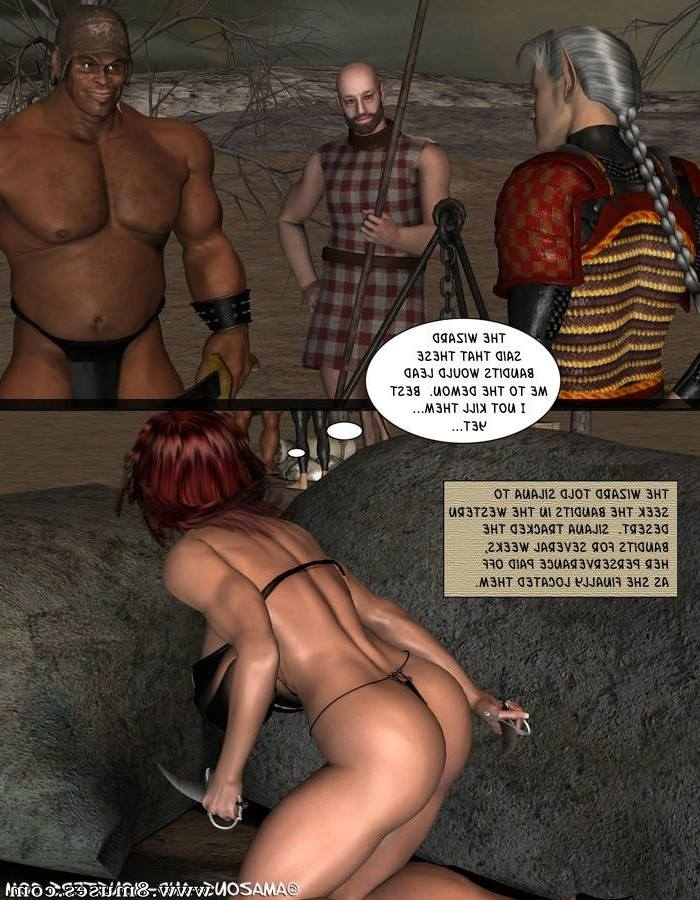 Amazons-and-Monsters-Comics/The-Trials-of-Silana The_Trials_of_Silana__8muses_-_Sex_and_Porn_Comics_79.jpg
