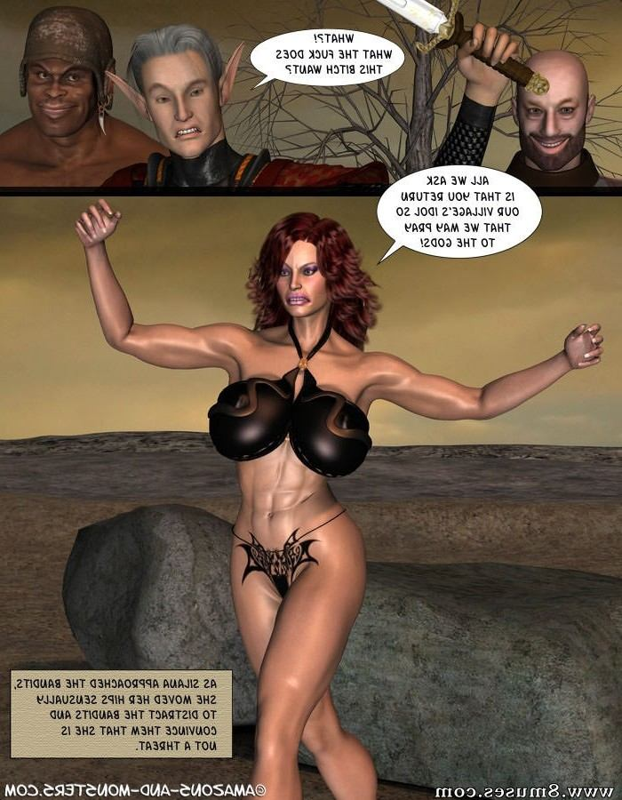Amazons-and-Monsters-Comics/The-Trials-of-Silana The_Trials_of_Silana__8muses_-_Sex_and_Porn_Comics_81.jpg