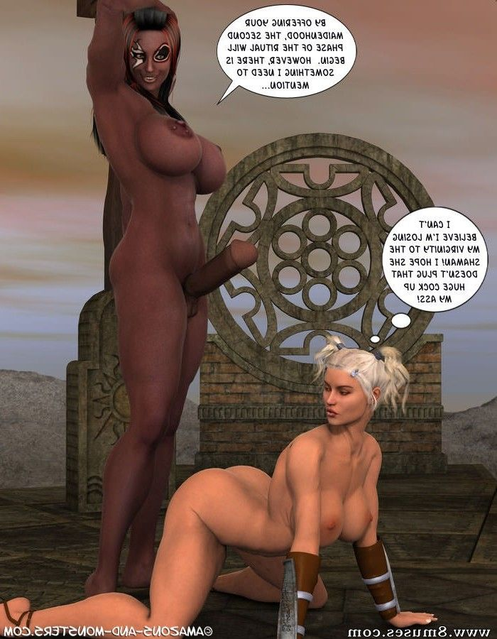Amazons-and-Monsters-Comics/The-Trials-of-Silana The_Trials_of_Silana__8muses_-_Sex_and_Porn_Comics_9.jpg