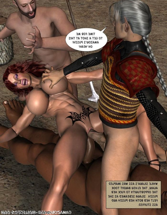 Amazons-and-Monsters-Comics/The-Trials-of-Silana The_Trials_of_Silana__8muses_-_Sex_and_Porn_Comics_99.jpg