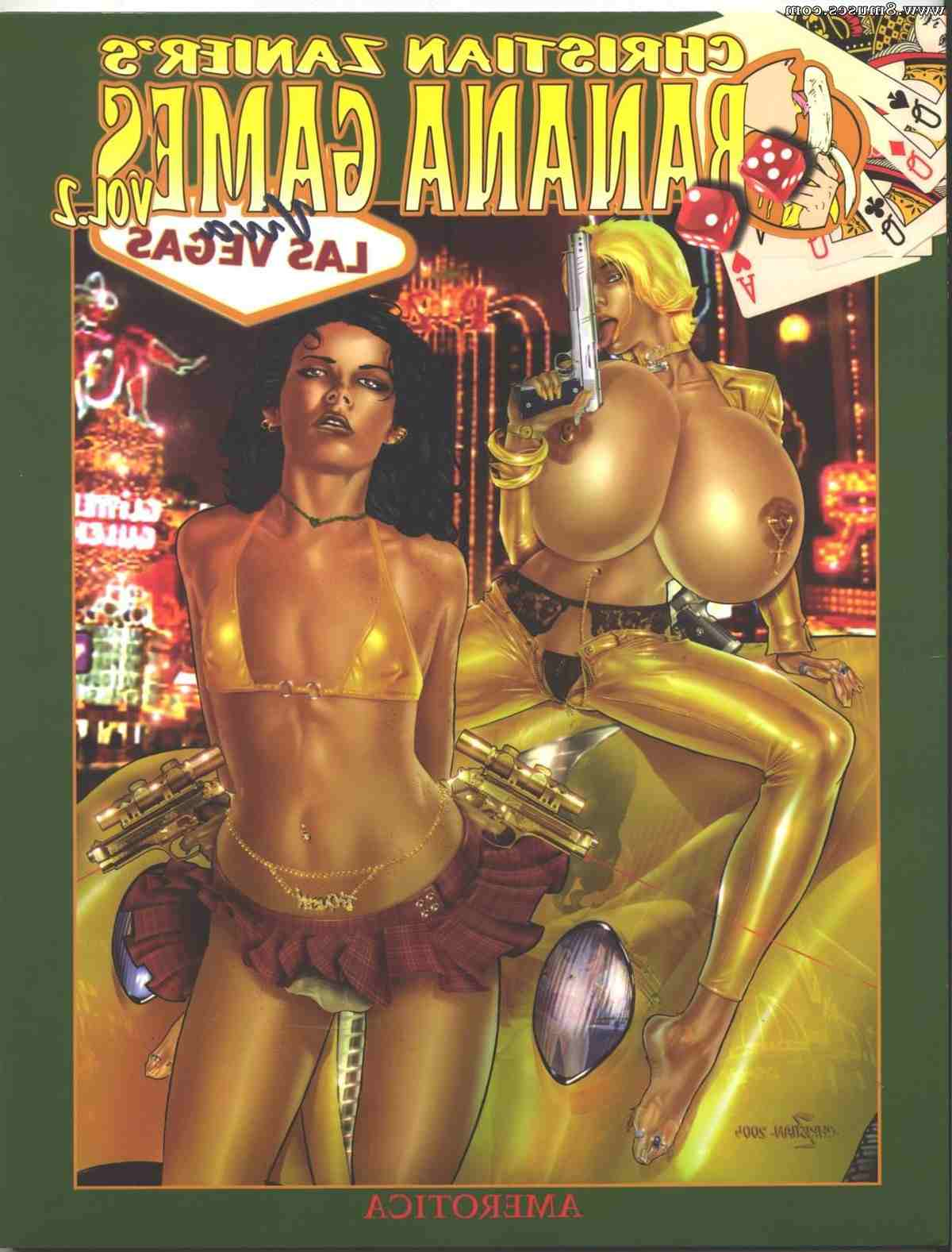 Amerotica-Comics/Banana-Games Banana_Games__8muses_-_Sex_and_Porn_Comics_2.jpg