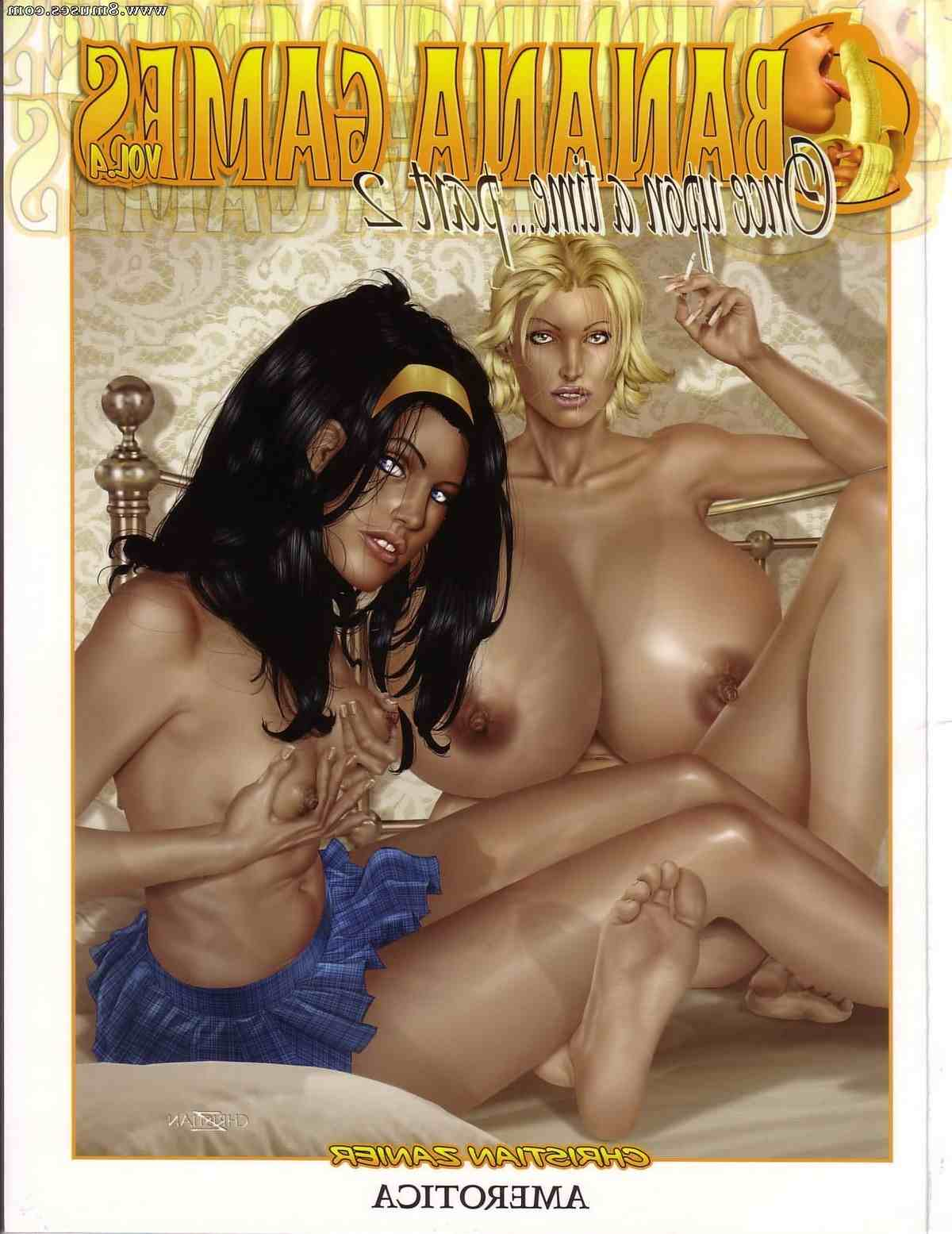 Amerotica-Comics/Banana-Games Banana_Games__8muses_-_Sex_and_Porn_Comics_4.jpg