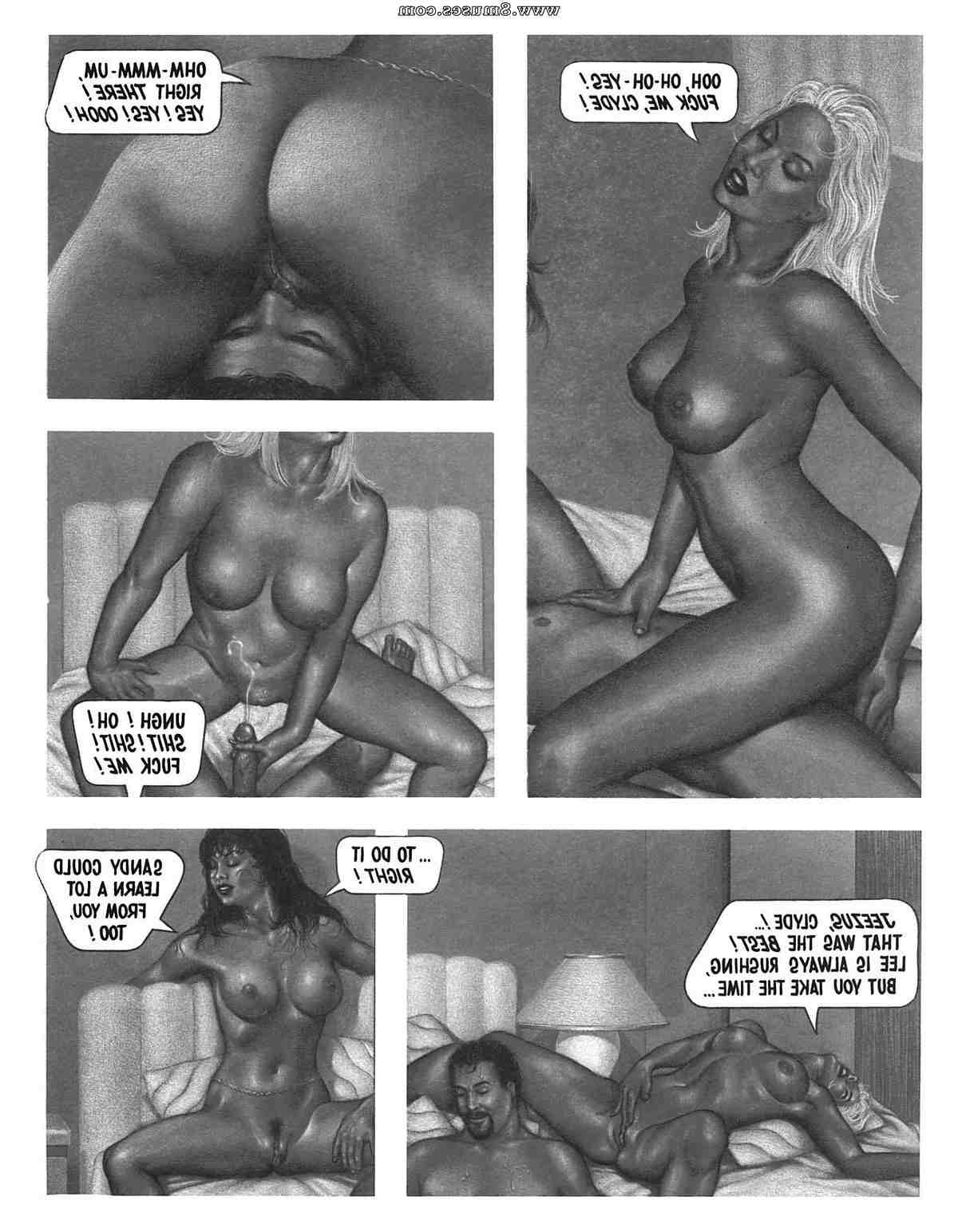 Amerotica-Comics/Blind-Squirrel Blind_Squirrel__8muses_-_Sex_and_Porn_Comics_14.jpg