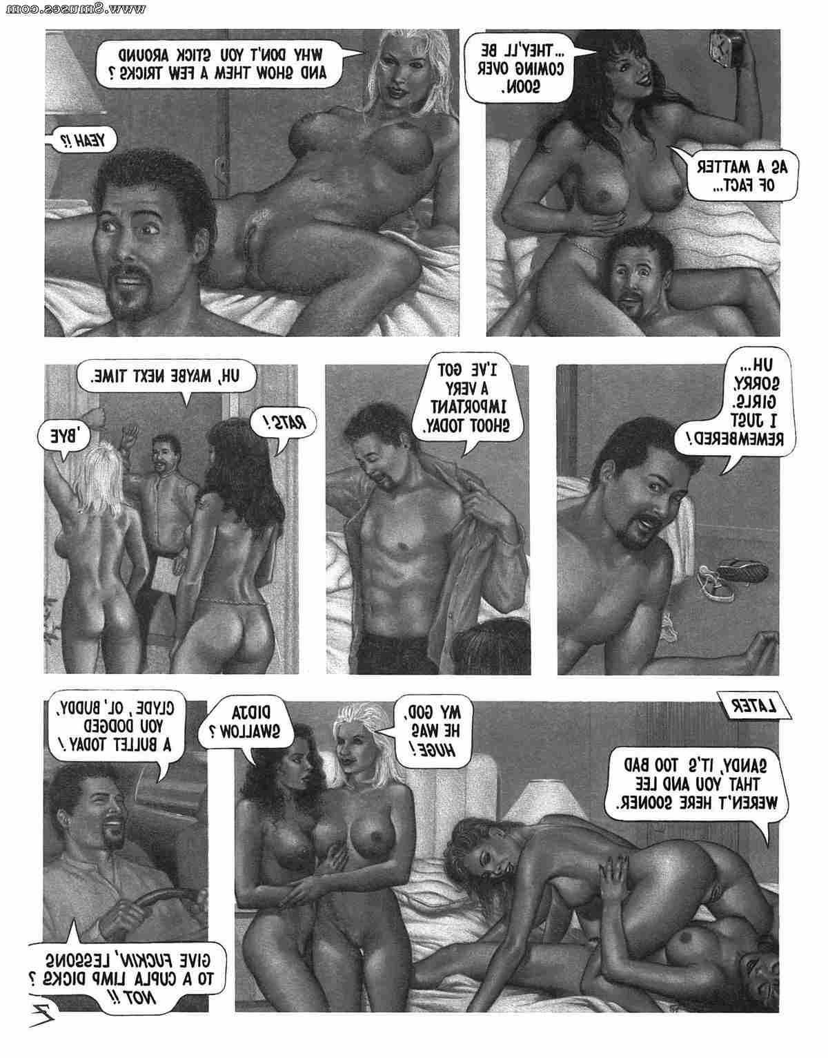 Amerotica-Comics/Blind-Squirrel Blind_Squirrel__8muses_-_Sex_and_Porn_Comics_15.jpg