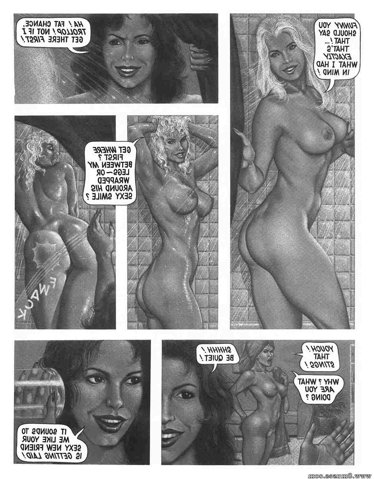 Amerotica-Comics/Blind-Squirrel Blind_Squirrel__8muses_-_Sex_and_Porn_Comics_19.jpg