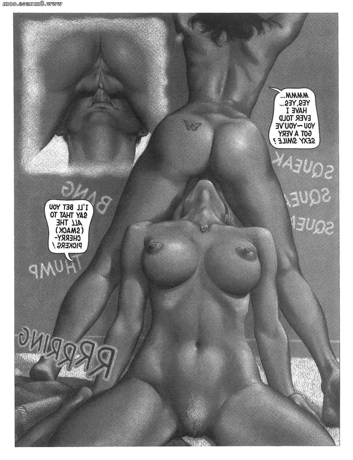 Amerotica-Comics/Blind-Squirrel Blind_Squirrel__8muses_-_Sex_and_Porn_Comics_23.jpg
