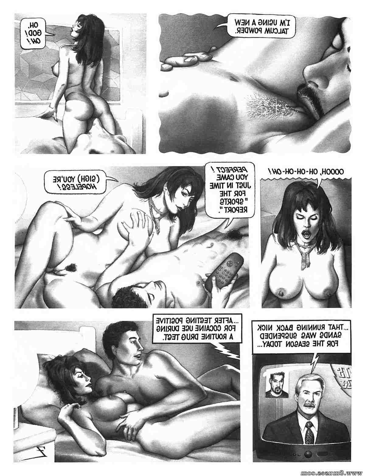 Amerotica-Comics/Blind-Squirrel Blind_Squirrel__8muses_-_Sex_and_Porn_Comics_48.jpg