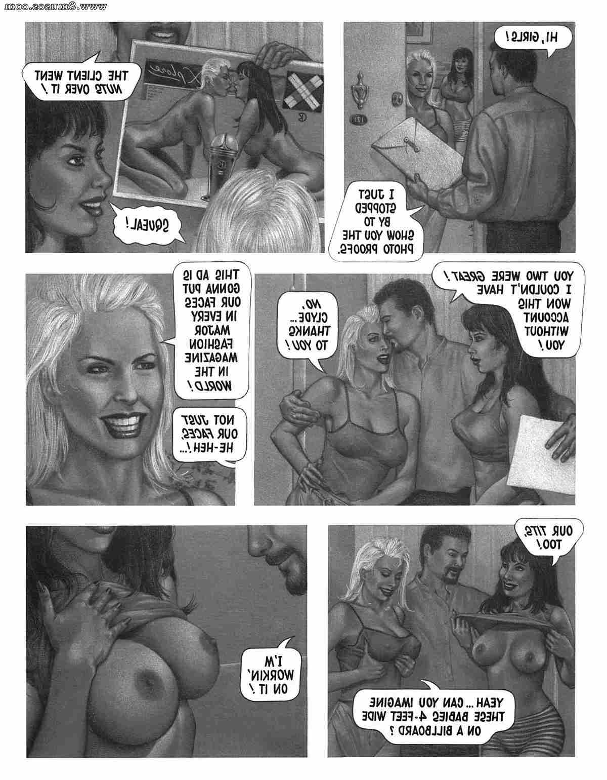 Amerotica-Comics/Blind-Squirrel Blind_Squirrel__8muses_-_Sex_and_Porn_Comics_6.jpg