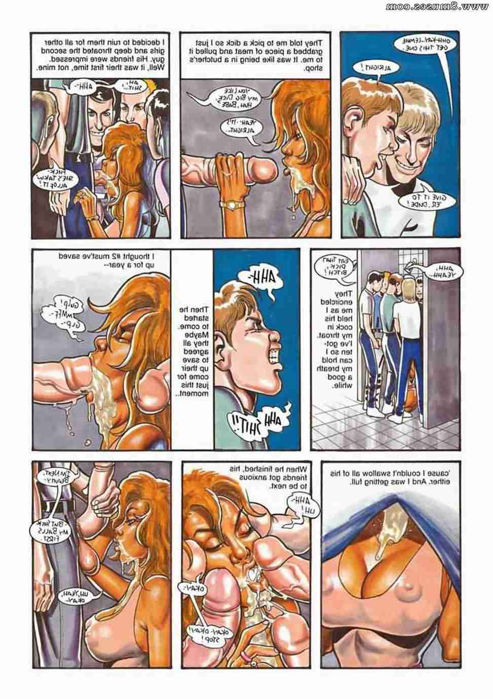 Amerotica-Comics/Part-Time-Lover Part_Time_Lover__8muses_-_Sex_and_Porn_Comics_33.jpg