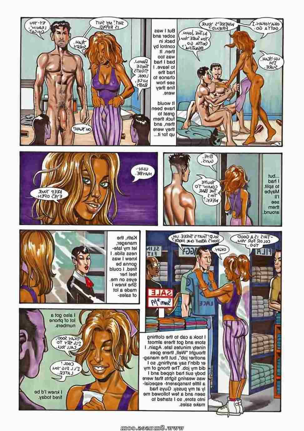 Amerotica-Comics/Part-Time-Lover Part_Time_Lover__8muses_-_Sex_and_Porn_Comics_6.jpg
