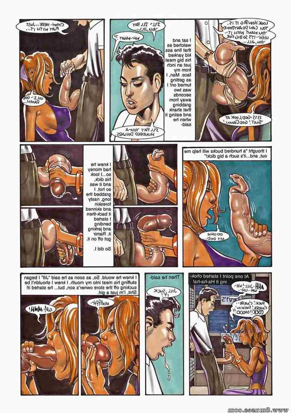 Amerotica-Comics/Part-Time-Lover Part_Time_Lover__8muses_-_Sex_and_Porn_Comics_8.jpg