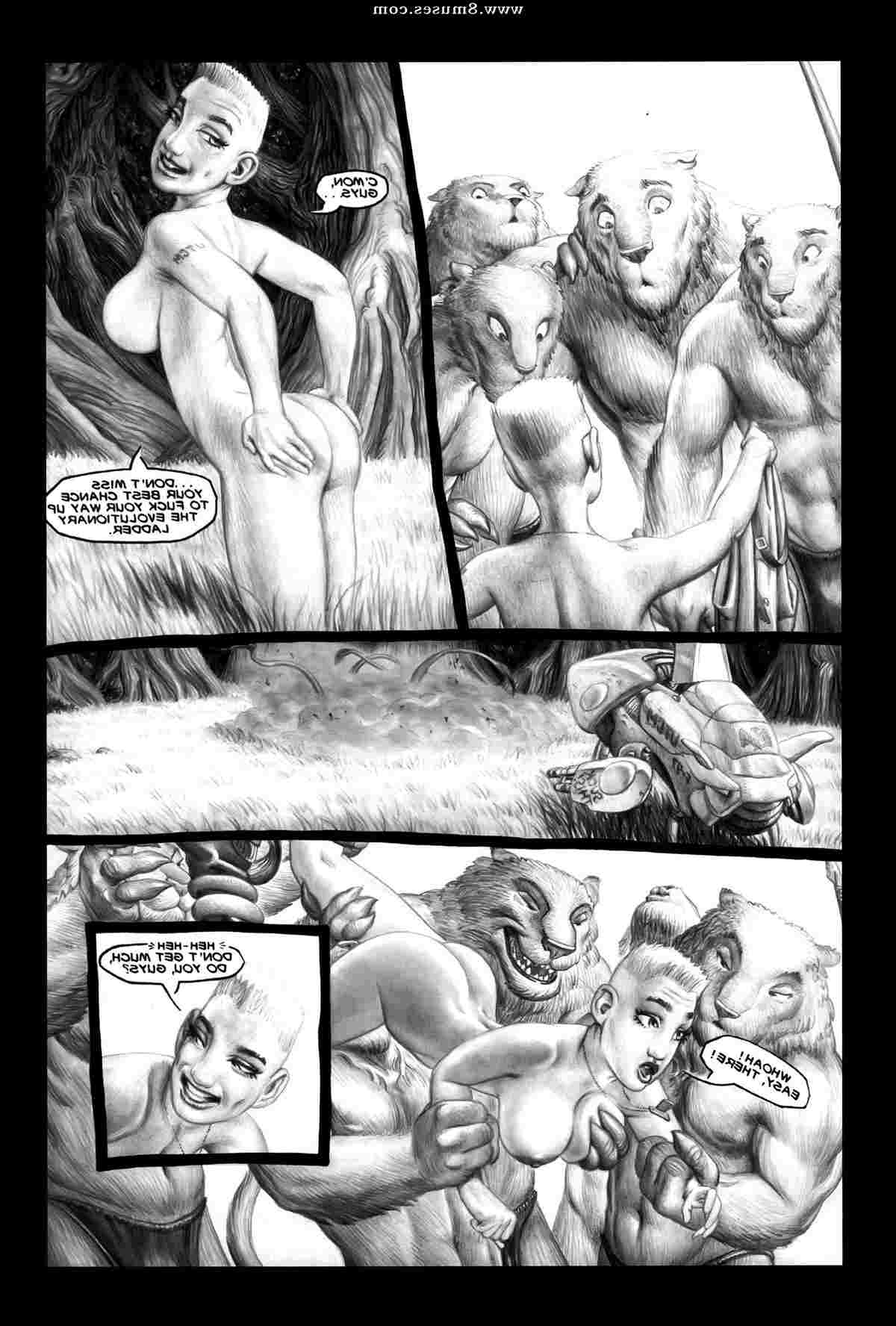 Amerotica-Comics/Short-Strokes Short_Strokes__8muses_-_Sex_and_Porn_Comics_15.jpg